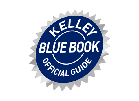 Kelley Blue Book for Carolina Bargain Hunter